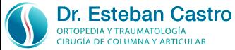 Cirugía de hombro en Guadalajara